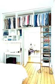 knee wall closet design knee wall cabinets storage doors attic knee wall access image by superior knee wall closet