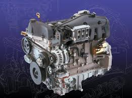 chevrolet vortec 4200 inline six engine chevy high performance p159130 image large 2 7