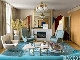 Home Design And Decor Home Design Winning Improvement Decor Course Best Courses