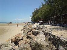 Coastal Erosion Wikipedia