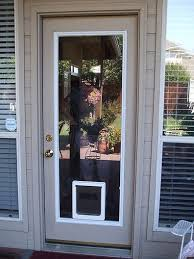 pin on our pet door products