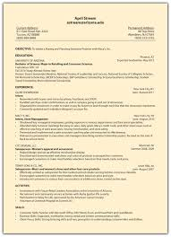 How To Make A Job Resume Step By Step Step 24 Create A Compelling Marketing Campaign Part I Résumé 21
