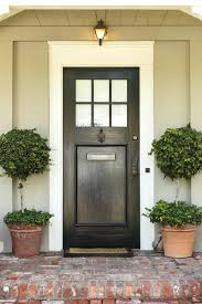 front door to house single farmhouse front door house front door color ideas brick house front front door