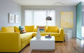 Small Living Room Paint Ideas By 2013 Small Living Room Paint Colors  Carameloffers