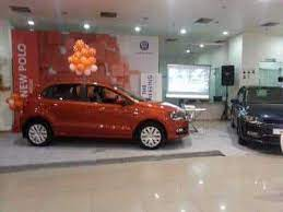 car dealers in faizabad road lucknow