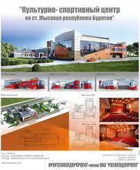 проектирование общественных зданий и сооружений Реферат проектирование общественных зданий и сооружений