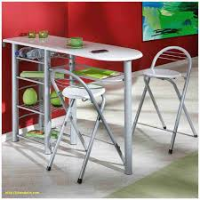 Bar Cuisine Pas Cher Inspiration Table Bar Pas Cher Table Basse