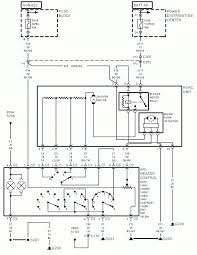 jeep tj ac wiring diagram jeep wiring diagrams 99 jeep wrangler wiring diagram 99 auto wiring diagram schematic