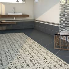 modern kitchen floor tile. Modern Kitchen Floor Tile Ideas Luxury 12 Best Vintage Style Tiles Images On Pinterest And Awesome T