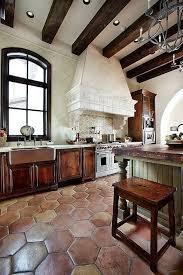 the 25 best spanish kitchen ideas