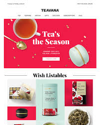 Newsletters Templates 47 Engaging Email Newsletter Templates Design Tips
