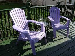 purple plastic adirondack chairs. Grey Adirondack Chair Best Of Purple Plastic Chairs Full Size Pictures