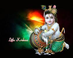 Krishna Wallpapers Full Size ...