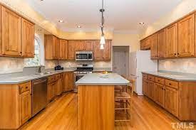 Ideas To Make Our Honey Oak Kitchen Fabulous Please Help