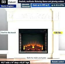 gas fireplace with electric switch electric fireplace light not working small house
