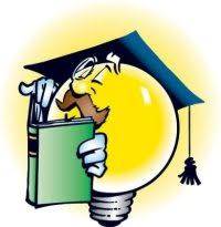 Как написать дипломную работу Часть Проблема цель объект  Что такое объект исследования Часто в процессе написания дипломной работы