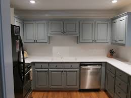Nuvo Cabinet Paint Reviews Best 25 Cabinet Transformations Ideas On Pinterest Refinished
