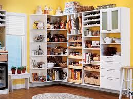 Kitchen Food Storage Cabinets Kitchen Cabinet Pull Out Food And Spice Rack Storage Cabinet For