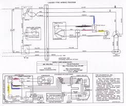 wiring an ac boost start capacitor inside coleman rv air dometic rv thermostat wiring diagram at Coleman Wiring Diagram