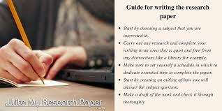 write a research paper cheap who will write my research paper for me cheap