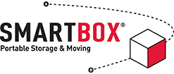 Image result for smart box atl