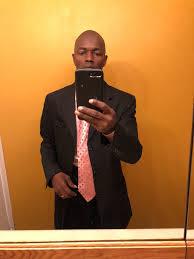Alvin Forbes (@AlvforbesAlvin)   Twitter