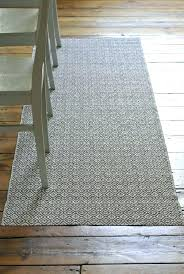 woven kitchen rug plastic woven rug charming plastic kitchen rugs with woven kitchen rugs kitchen ideas woven kitchen rug