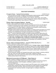 business relations specialist resume sample international business relations specialist resume sample business relations specialist resume sample