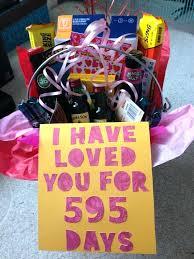 best husband love images on valentines gift ideas for him boyfriend