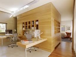 architect home office. Impressive Architect Office Design Ideas 18 Home Interior Designs Trends