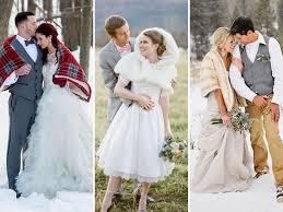 5 Ideas For A Fabulous Winter Wedding Dress Parklands Quendon Hall