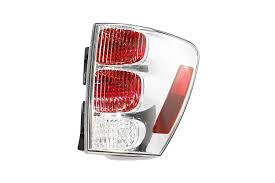 2008 Chevy Equinox Brake Light Replacement Amazon Com For 2005 2006 2007 2008 2009 Chevrolet Chevy