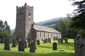 Image result for troutbeck cumbria uk