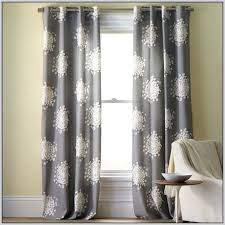 full image for annas linens curtains reviews annas linens curtain rods anna linens paris shower curtain