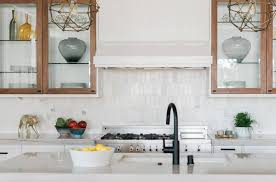 cute kitchen ideas. Cute Kitchen Decor Ideas