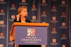 Image result for professor hillary clinton