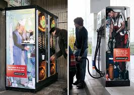 Vending Machines Jobs Enchanting Jobsintown Campaign Life Is Too Short For The Wrong Job