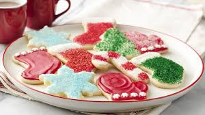 frosted sugar cookies walmart. Interesting Cookies Christmas Sugar Cookie Cutouts Throughout Frosted Cookies Walmart