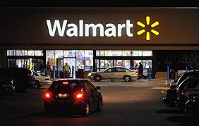 Walmart Audubon Nj Is Walmart Open Today New Years Eve New Years Day And