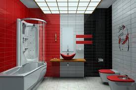 Disegno Bagno In Camera : Bagno moderno nero bagni di design moderni foto tempo libero