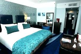purple and blue bedroom purple and teal bedroom teal and grey bedroom teal blue bedroom ideas purple and blue bedroom