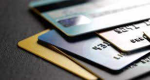Make sure that the credit card or debit card number follows the proper format. Credit Cards All You Need To Know