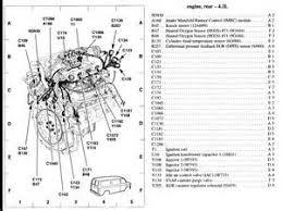 similiar ford 4 2 liter engine diagram keywords ford 4 2 liter engine diagram ford 4 2 liter engine diagram