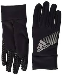 Adidas Clima Proof Field Player Gloves