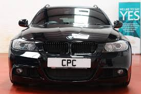 black bmw 2009. bmwbmw 3 series 2000 model 2009 320 bmw 2 door black