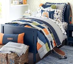 popular boys bedding pertaining to country quilts for beds kids quilt on barns in plan 5