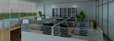 best office interior design. GK Interiors Services. Office Interior Designer Best Design