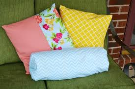 waverly pillows discontinued
