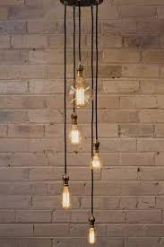 ceiling pendant cord 5 drop in 2020