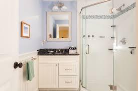 bathroom remodeling contractors. Cape Cod Bathroom Renovation Contractors Barnstable Yarmouth Dennis MA Remodeling
